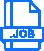 Job Type
