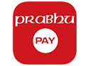 prabhu pay