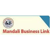 Mandali business Link