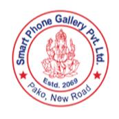Shree Phone gallery
