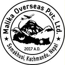 Malika Overses