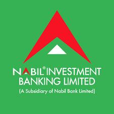 Nabil investment