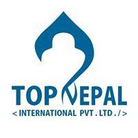 Top Nepal