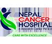 Nepal Cancer Hospital